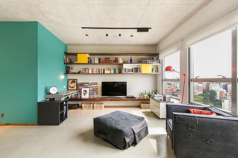 apartamento-estilo-loft-sala