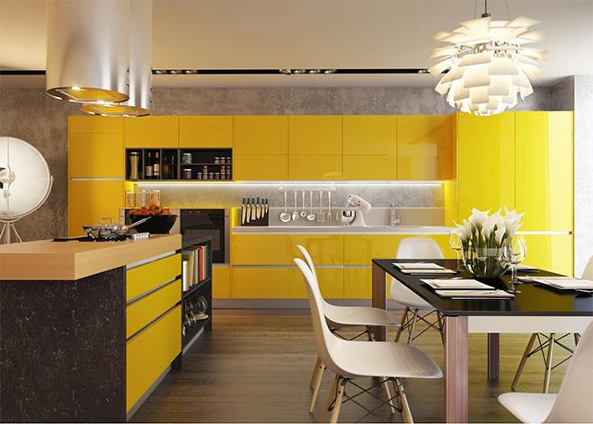 armario-amarelo-cozinha