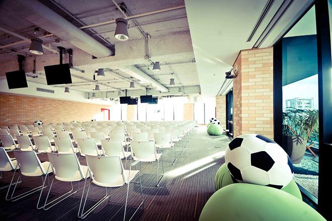 auditorio-maracana-google-sp