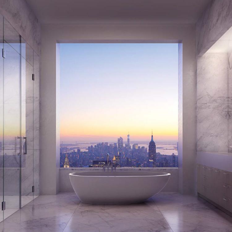 banheiro-432-park-avenue