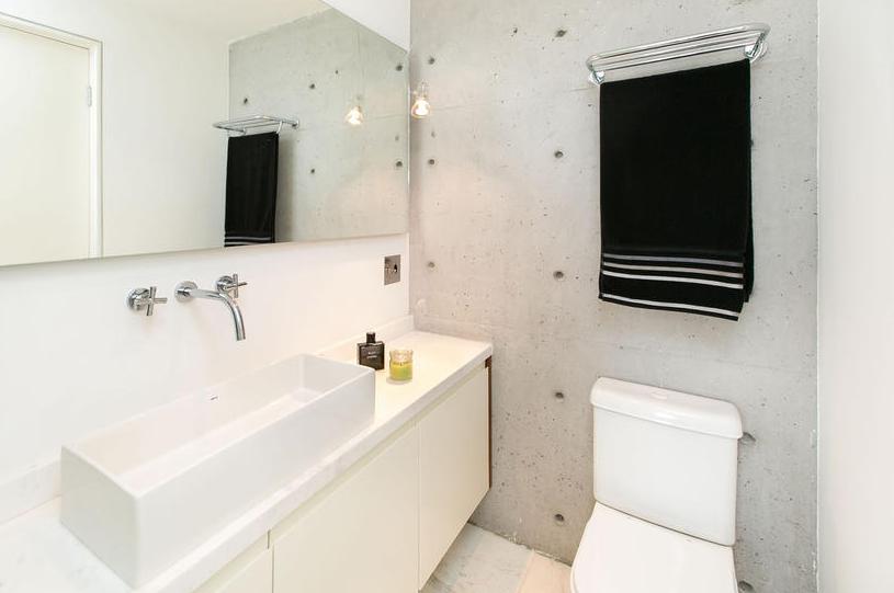 banheiro-apartamento-loft