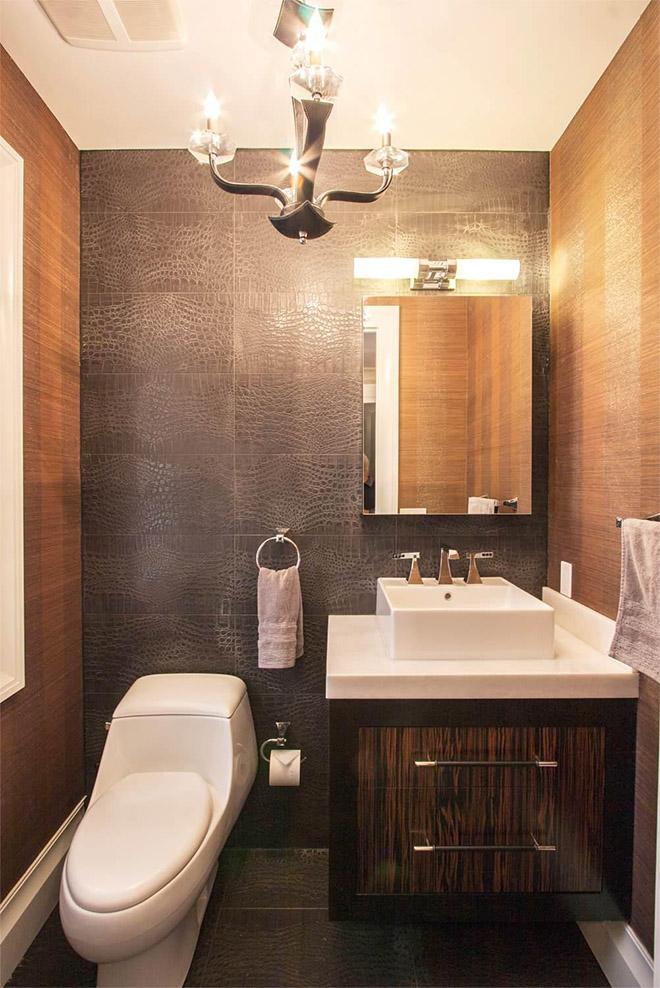 banheiro-azulejo-cobra