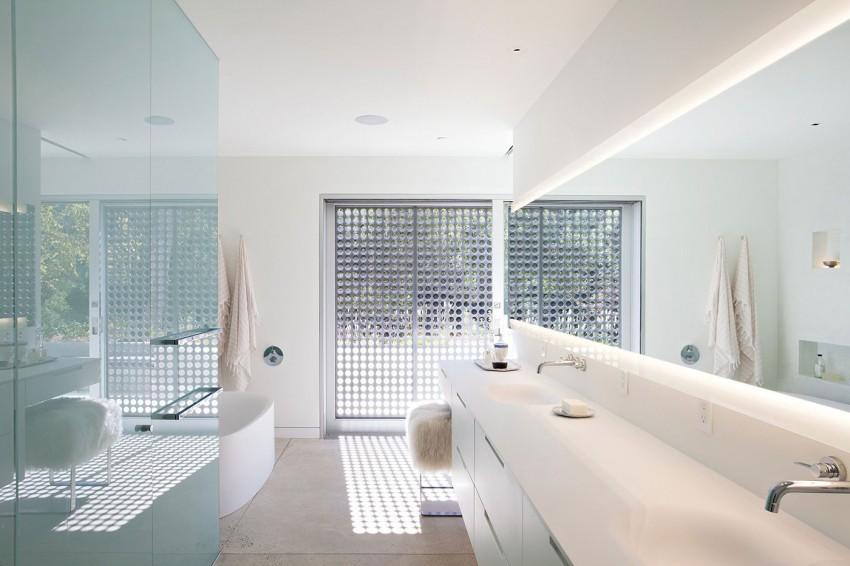 banheiro-casa-veraneio-california