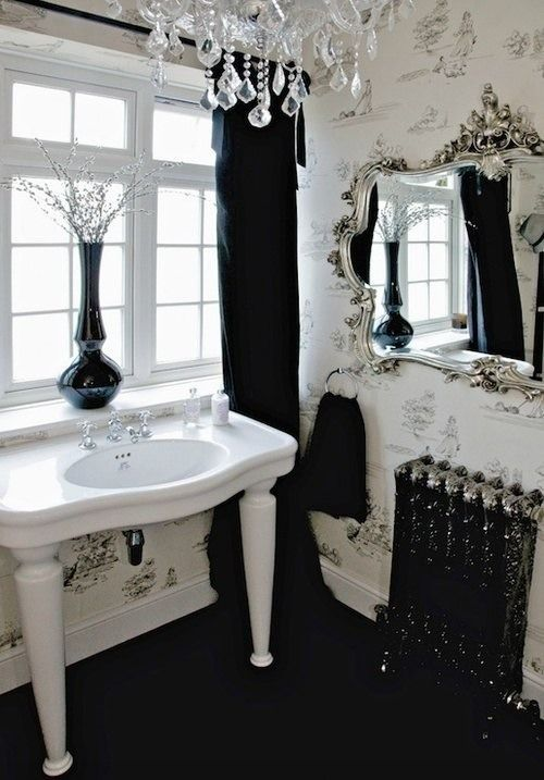 banheiro-decoracao-gotica