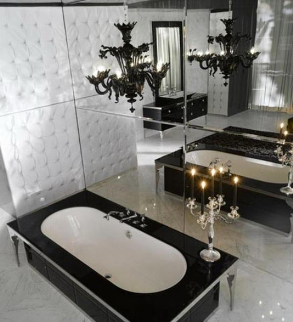 banheiro-gotico
