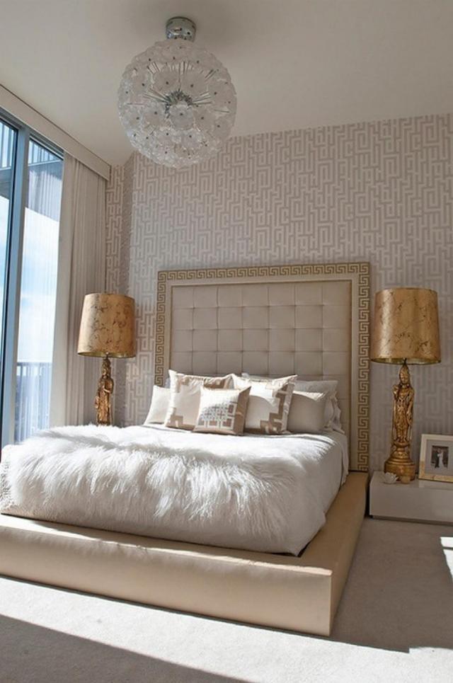 branco-e-dourado-quarto