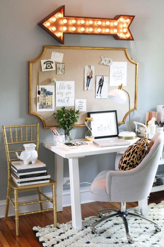 cadeira-dourada-decor