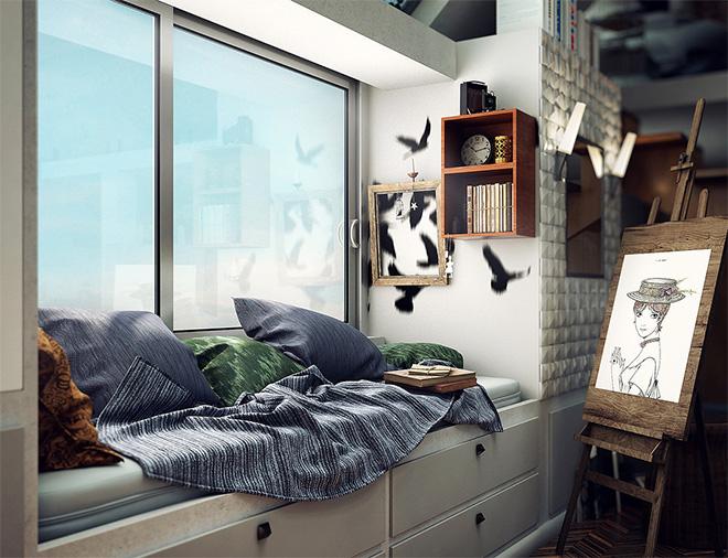 cama-extra-em-projeto-loft