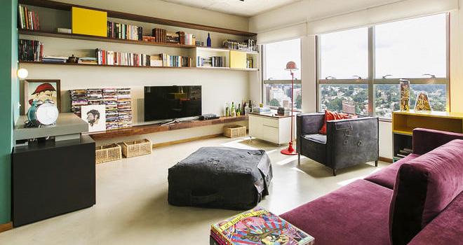capa-apartamento-loft