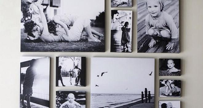capa-fotos-de-familia