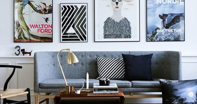 capa-paredes-criativas