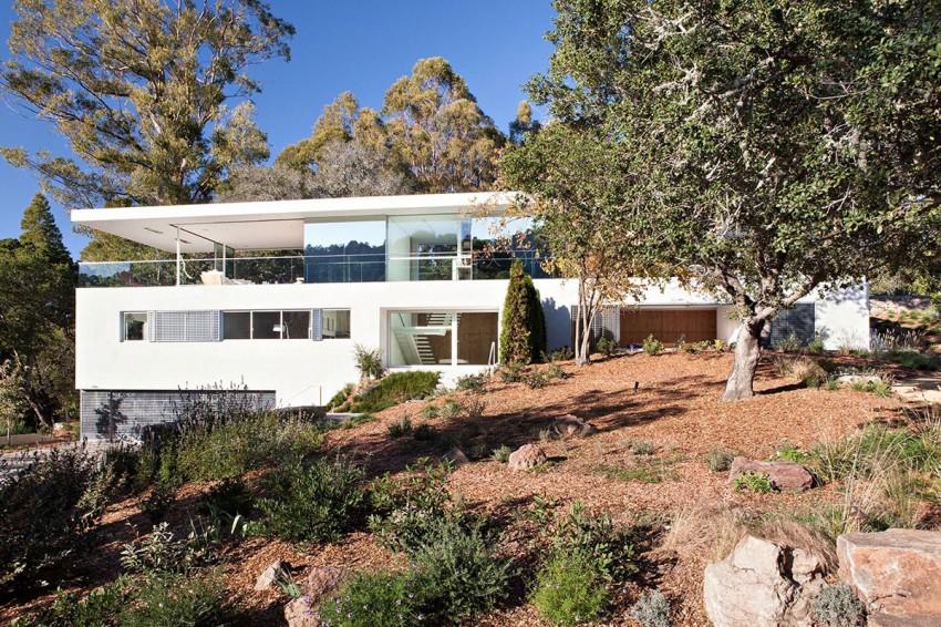 casa-de-veraneio-na-montanha-california