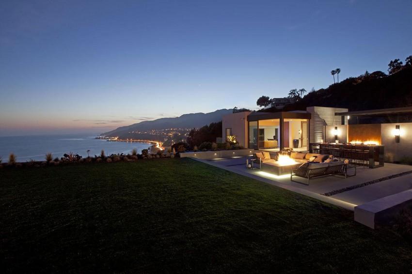 casa-montanha-gramado-com-vista