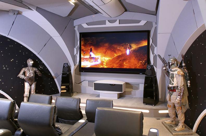 cinema-casa-star-war