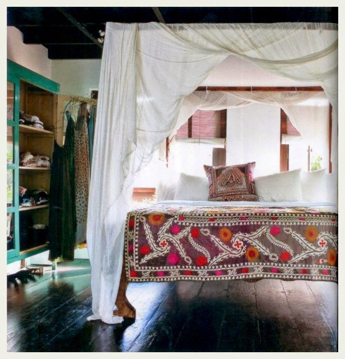 colcha-indiana-cama