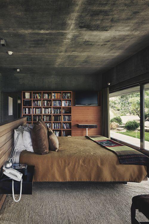 concreto-e-algodao-quarto-masculino