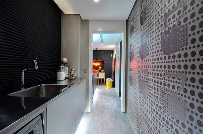 corredor-acesso-cozinha-lavanderia