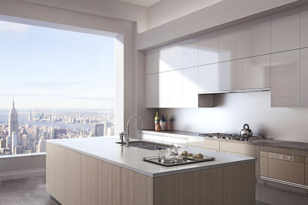 cozinha-432-park-avenue