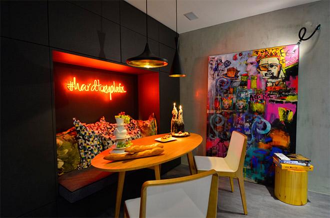 cozinha-moderna-com-grafite
