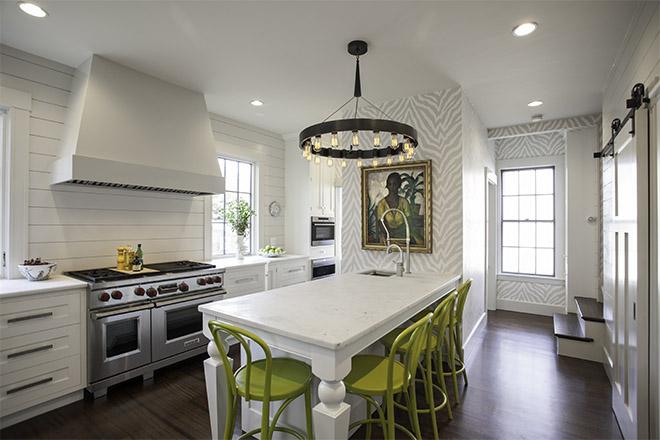 cozinha-parede-zebra-clara
