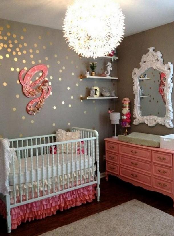 detalhes-dourados-decoracao-quarto