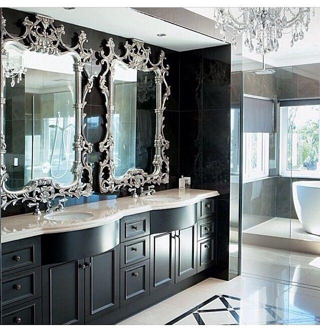 espelhos-em-rococo-preteado