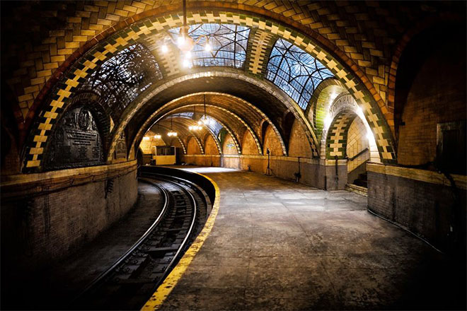 estacao-city-hall-nova-york