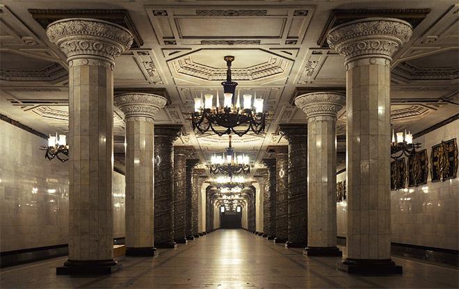 estacao-de-metro-petresburg-russia