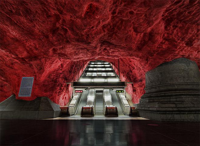 estacao-de-metro-suecia