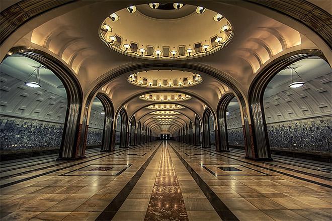 estacao-metro-russia-moscow