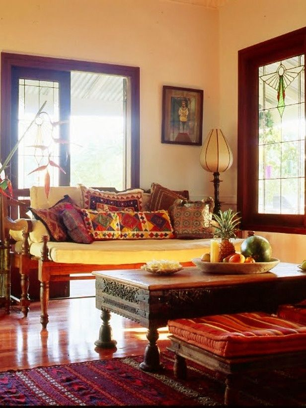 estampas-indianas-decoracao