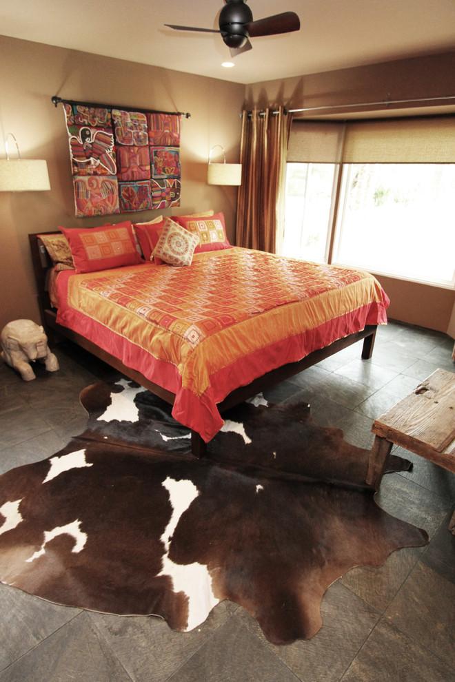 estampas-indianas-jogo-de-cama