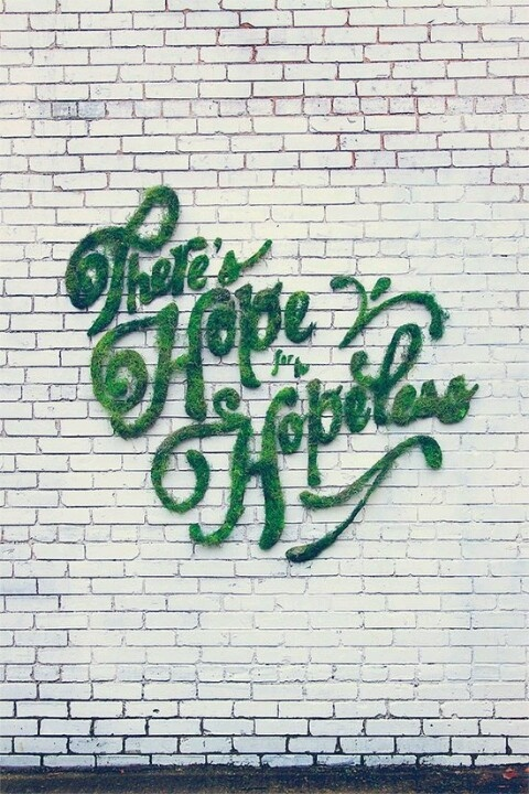 frases-muro-moss-graffiti