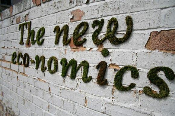 frases-street-arte-moss-graffiti