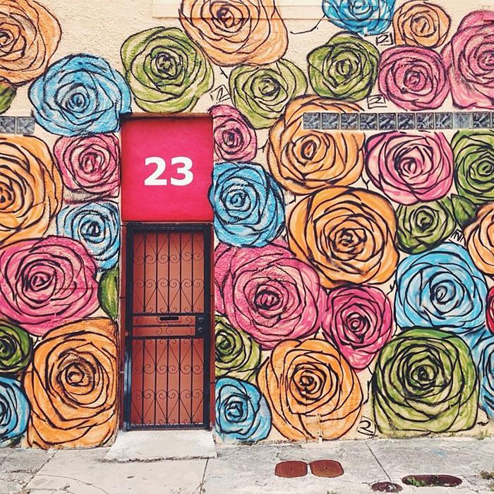 grafite-porta-casa-miami