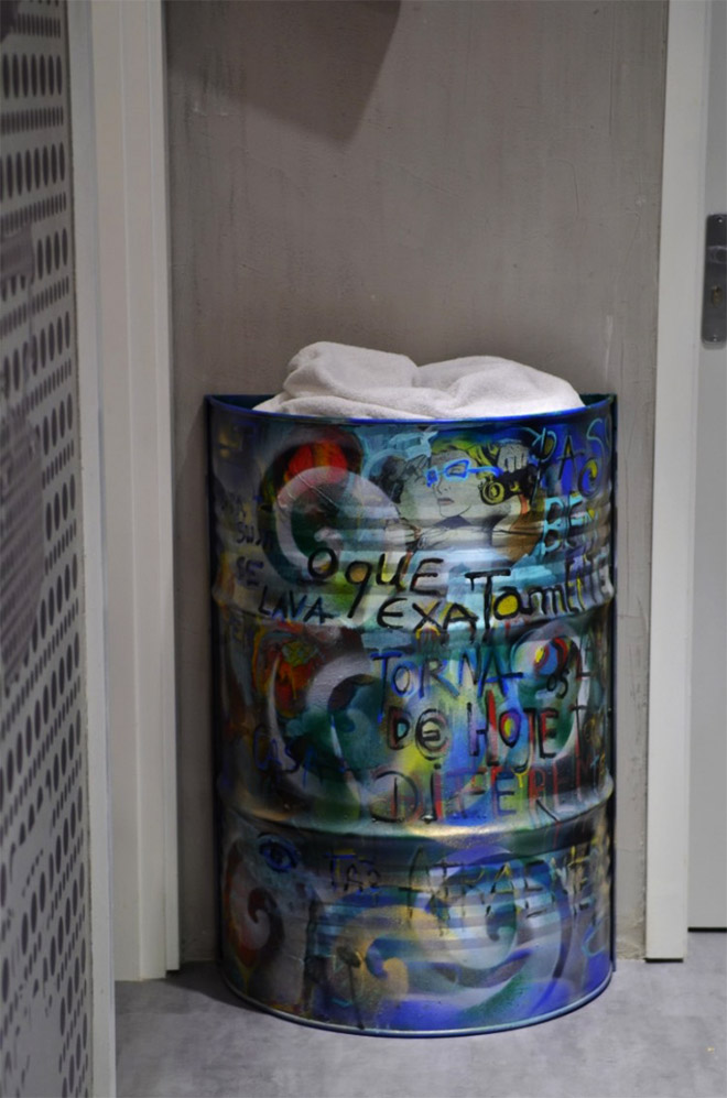latao-de-lixo-decorativo