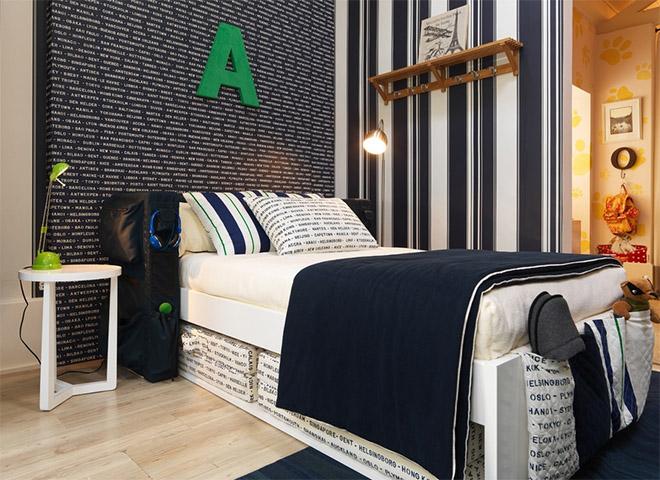 letras-decoracao-cabeceira-cama