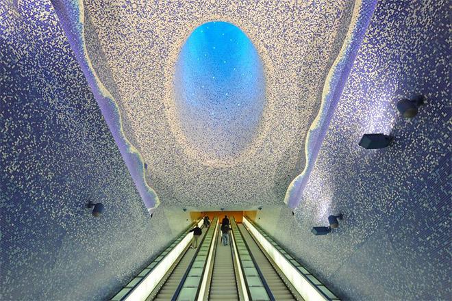 metro-toledo-italia