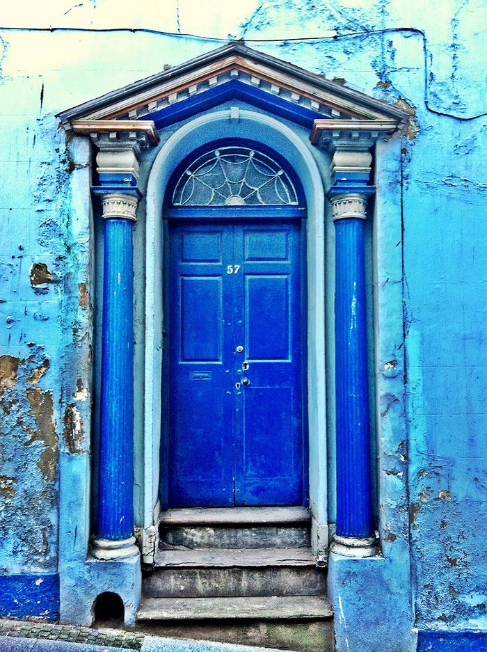 mini-portal-porta-casa-criativa