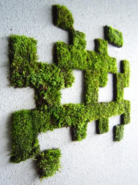 mosaico-de-eco-arte