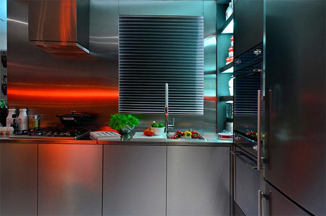 moveis-em-inox-cozinha-moderna