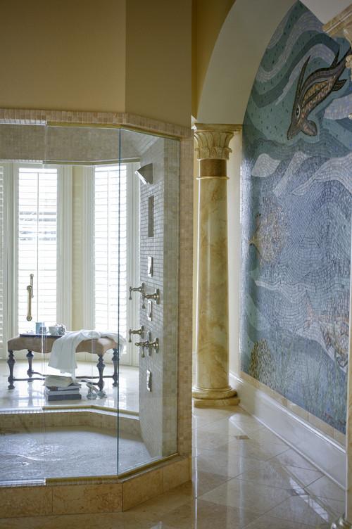 mozaico-em-azulejo-banheiro