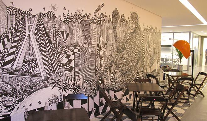 mural-parede-google-sao-paulo