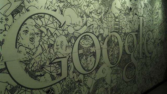mural-vitor-rolim-escritorio-google