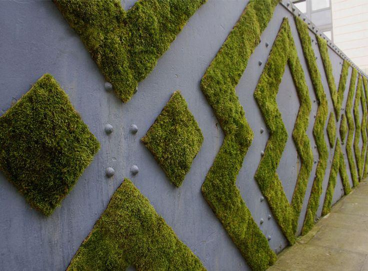 muro-com-moss-graffiti