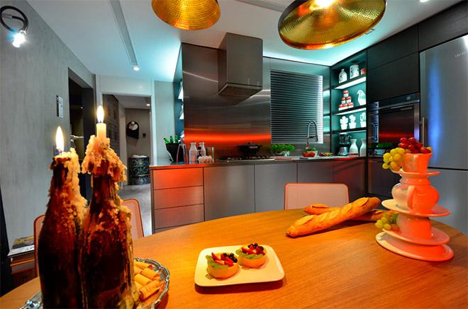 objetos-decorativos-mesa-cozinha