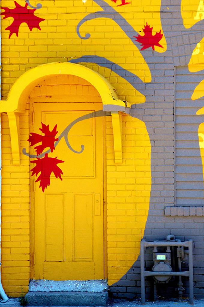 pintura-porta-casa-canada