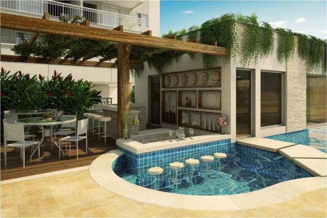 piscina-dentro-de-bar