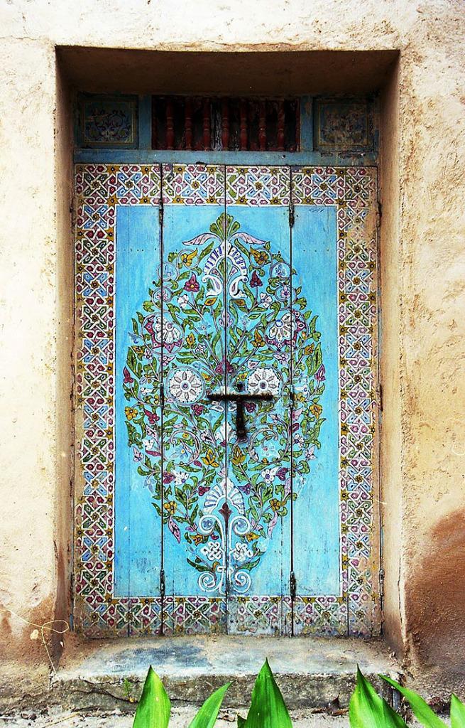 porta-casa-marrocos
