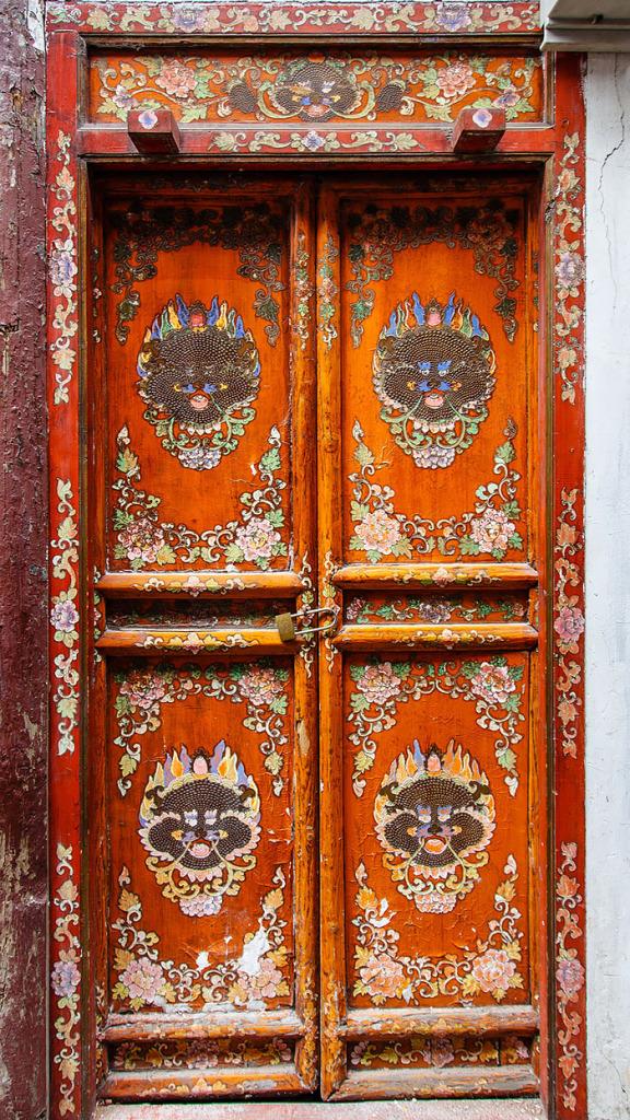porta-casa-shamgai-china